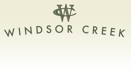 Windsor Creek Apartments