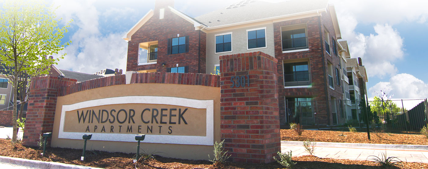 https://windsorcreekapartments.com/uploads/images/hero/Hero-sign.jpg